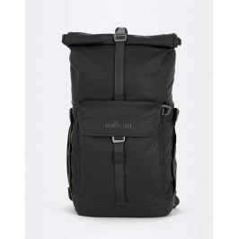 millican Smith Roll Pack 25 l Graphite