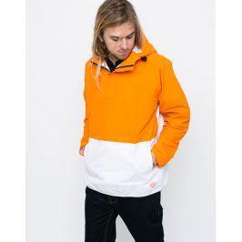 Dickies Smithfield Energy Orange L