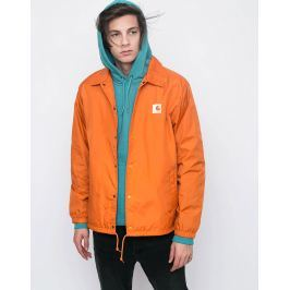 Carhartt WIP Sports Jaffa / Wax L