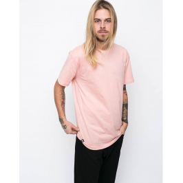 Dedicated Stockholm Mellow Pink M