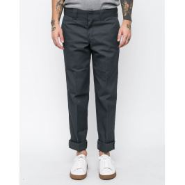 Dickies Straight Work Charcoal Grey 32/32
