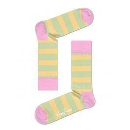 Happy Socks Stripe Sock STR01-7002 36-40