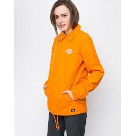 Dickies Summerfield Energy Orange L