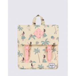 Herschel Supply Survey Kids Hula