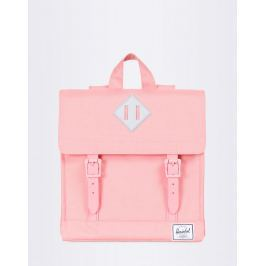 Herschel Supply Survey Kids Strawberry Ice