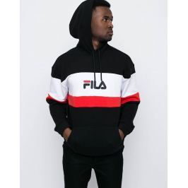 Fila Thomas Black M