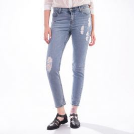 Cheap Monday Thrift Jean Totally destroyed W27/L32