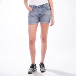 Cheap Monday Thrift Shorts whale 27