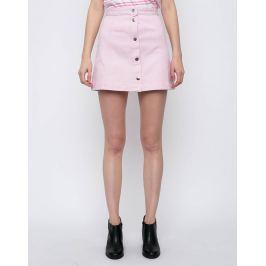 Edited Tilda pink, rosa 34