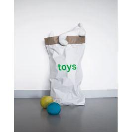 Kolor Toys