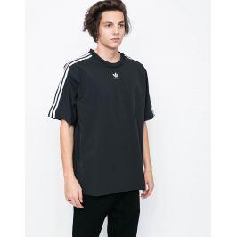 Adidas Originals Warm Up Black L