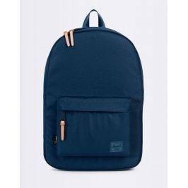 Herschel Supply Winlaw navy