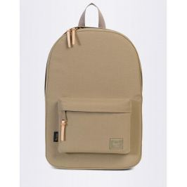 Herschel Supply Winlaw Brindle