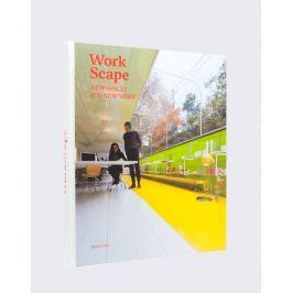 Gestalten WorkScape