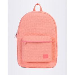 Herschel Supply Woven Lawson Strawberry Ice