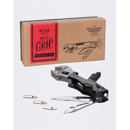 W & W Wrench Multi Tool Gen112