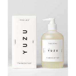 TANGENT GC Yuzu Organic N/A