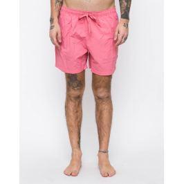 wesc Zack Confetti Pink L