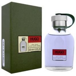 HUGO BOSS Hugo After Shave  ( voda po holení ) 75 ml