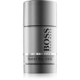 HUGO BOSS Boss Bottled No.6 Deostick 75 ml