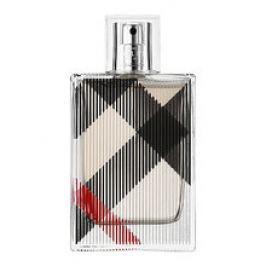 Burberry Brit dámská parfémovaná voda 50 ml
