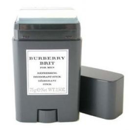 BURBERRY Brit Men Deostick 75 ml