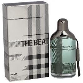 BURBERRY The Beat for Men pánská toaletní voda 100 ml