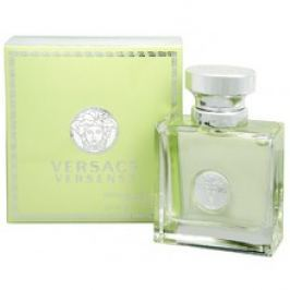 VERSACE Versense Deospray 50 ml