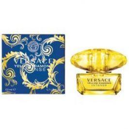VERSACE Yellow Diamond Intense dámská parfémovaná voda 30 ml