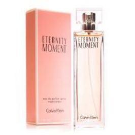 Calvin Klein Eternity Moment  dámská parfémovaná voda 30 ml