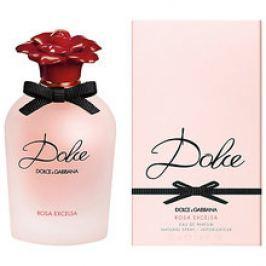 Dolce Gabbana Dolce Rosa Excelsa dámská parfémovaná voda  50 ml