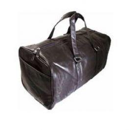 DOLCE GABBANA The One for Men Pánská cestovní taška