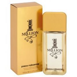 PACO RABANNE 1 Million After Shave ( voda po holení ) 100 ml