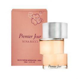 Nina Ricci Premier Jour dámská parfémovaná voda 100 ml
