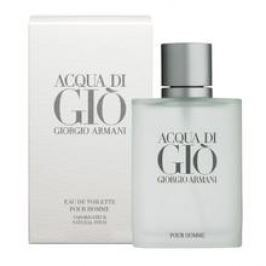 Armani Acqua di Gio Man pánská toaletní voda 100 ml