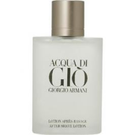 Armani Acqua di Gio Man After Shave ( voda po holení ) 100 ml Vody po holení