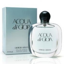 Armani Acqua di Gioia dámská parfémovaná voda 100 ml