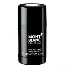 Mont Blanc Emblem Deostick 75 ml