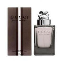 GUCCI Gucci by Gucci pour Homme pánská toaletní voda 90 ml
