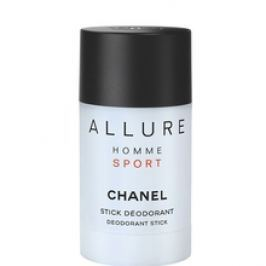 CHANEL Allure Homme Sport Deostick 75 ml