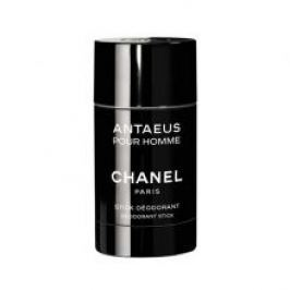CHANEL Antaeus Deostick  75 ml