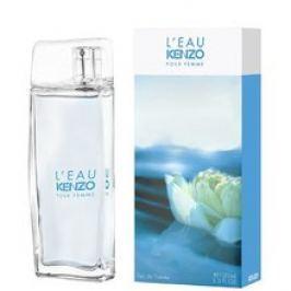 Kenzo Le Eau par Kenzo dámská toaletní voda 100 ml