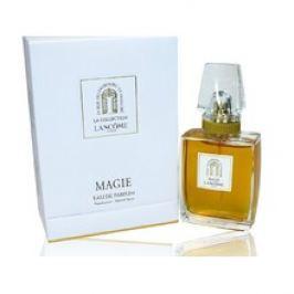 LANCOME Magie dámská parfémovaná voda 50 ml