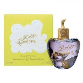 LOLITA LEMPICKA Lolita Lempicka dámská parfémovaná voda 100 ml