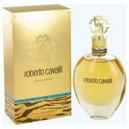 CAVALLI ROBERTO Roberto Cavalli dámská parfémovaná voda 50 ml