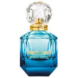 CAVALLI ROBERTO Paradiso Azzurro dámská parfémovaná voda 50 ml