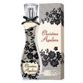 CHRISTINA AGUILERA Christina Aguilera dámská parfémovaná voda 30 ml