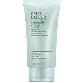 Estee Lauder Perfectly Clean Multi-Action Cleansing Gelée/Refiner - Čisticí a zjemňující gel 150 ml