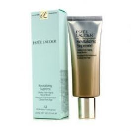 Estee Lauder Revitalizing Supreme Global Anti-Aging Mask Boost - Maska proti únavě 75 ml