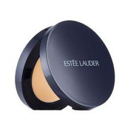Estee Lauder Double Wear Stay-in-Place High Cover Concealer SPF 35 - Korektor 3 g  - 2C Light/Medium
